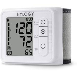 Hylogy U60A