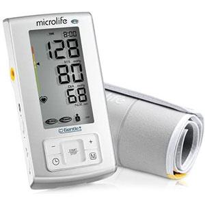 Microlife A6 PC