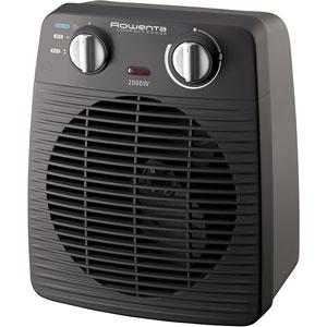 Rowenta Compact Power