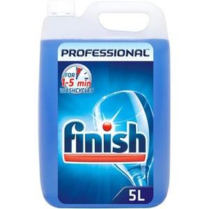 Finish Professional