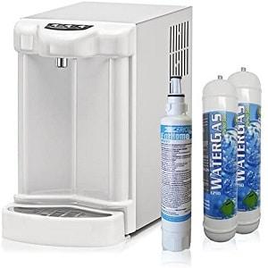 ForHome Depuratore Acqua