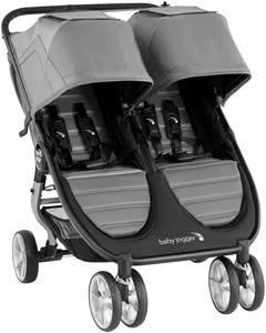 Baby Jogger City Mini2 Double