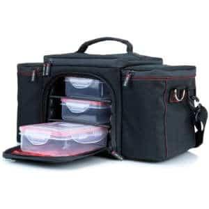 BeFit Bag Alta Qualità