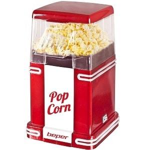 Beper Popcorn Retro