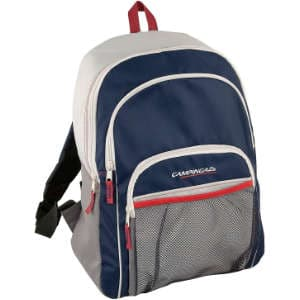 Campingaz Backpack 14 litri