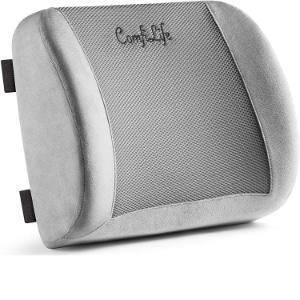 ComfiLife Memory Foam 3D
