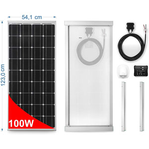 Direct Importer SP10 100W