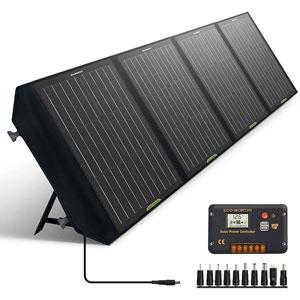 Eco-Worthy Pannello Solare 120W
