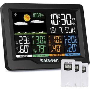 Kalawen QXZ3383