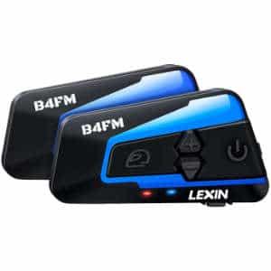 Lexin 2pcs B4FM