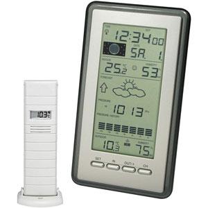 TechnoLine WS 9040