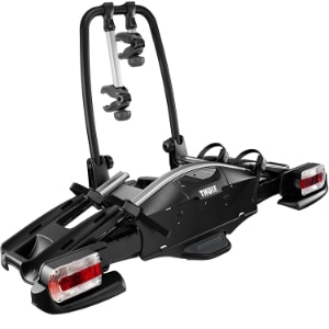 Thule VeloCompact New