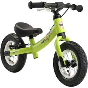Bikestar RU-10-ST-01
