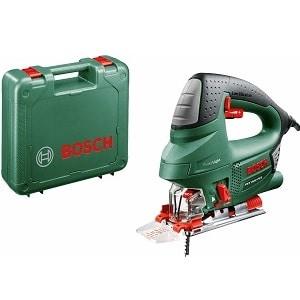 Bosch Home and Garden PST 900 PEL