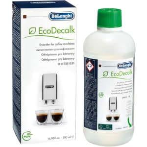 De'Longhi EcoDecalk