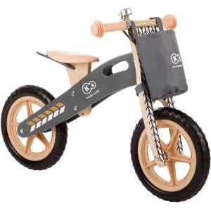 Kinderkraft Runner Motors