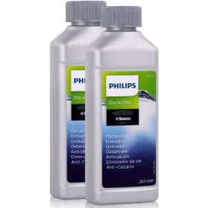Philips Saeco Decalcificante