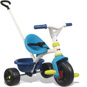 Smoby Triciclo