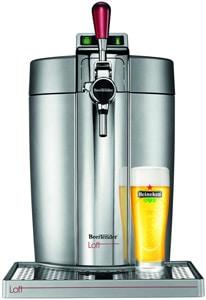 Krups BeerTender VB700E
