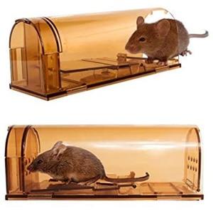 Signstek Smart Small Mouse