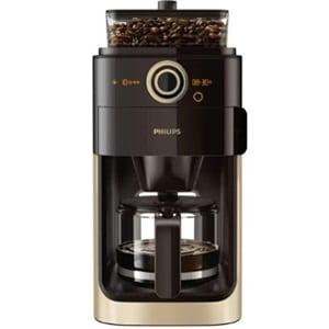 Philips Grind & Brew HD7767-00