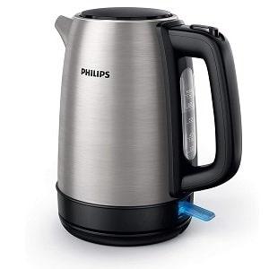 Philips HD9350-90