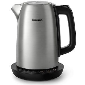 Philips HD9359-90